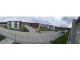 Mieszkania Bolszewo – Parkowa